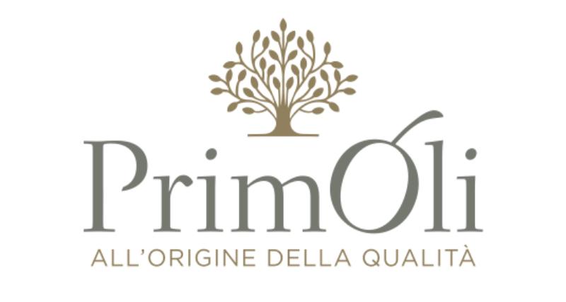 Primoli