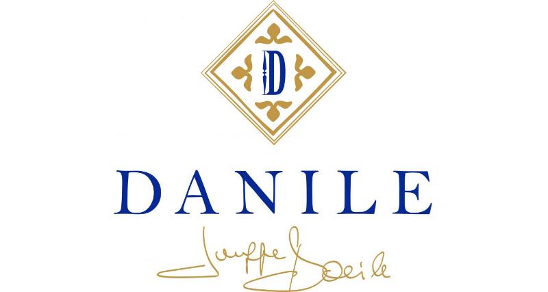 Danile