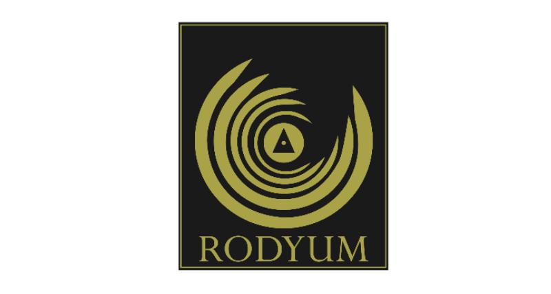 Rodyum