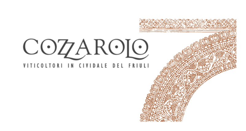 Az. Agricola Cozzarolo